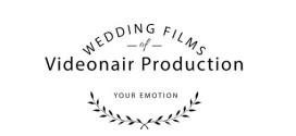 Videonair Wedding Emotion: fai del tuo matrimonio un vero gioiello da vedere e rivedere