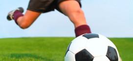 Scommesse sportive, pronostici e gioco d'azzardo: ecco cosa succede in Italia