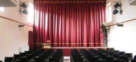 """Castiglione del Lago, compagnie umbre in festa per la """"Giornata mondiale del teatro"""""""