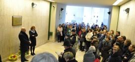 """La Regione ricorda Margherita Peccati e Daniela Crispolti: """"Dolore che non si interrompe"""""""