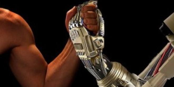 La dipendenza tecnologica: ecco come reagire