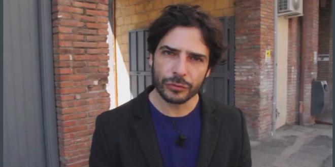 """Brunello Cucinelli, Nicoletta Spagnoli e Marco Bocci testimonial dell'Umbria: """"Tornate a visitarla"""""""