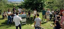Dislessia, ripartono i campus di Aid in Umbria