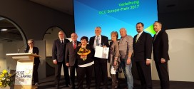 """Dopo quattro anni il """"premio Nobel"""" dei campeggi europei torna in Italia"""