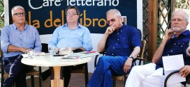L'identità italiana di fiume al centro di uno degli incontri dell'Isola del libro
