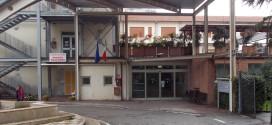L'ospedale di Umbertide si rinnova: avvio dei lavori per l'adeguamento degli impianti