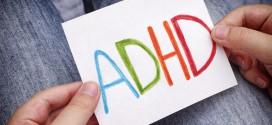 Nuovi fondi in arrivo a sostegno delle attività del Centro di riferimento regionale per la sindrome Adhd