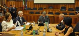 Trasporto ferroviario, oltre 50 milioni per potenziare la rete Fcu