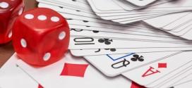 Perugia: cresce il gioco d'azzardo?