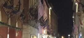 """""""Eat&shopping"""", a Foligno i saldi iniziano con un boom del 30%"""