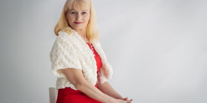 Donne over 45: una vita in armonia