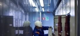 "Perugia, lunedì Enel rinnoverà la cabina elettrica ""Salamandra"" in zona Elce"