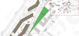 Da domani (23) al via la nuova viabilità tra via Volumnia, strada dei Oggi e via Adriatica a Ponte San Giovanni