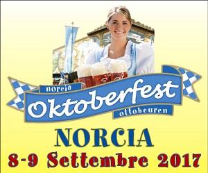 Birra Norcia