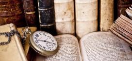 Il collezionista ed il gusto per i 'bei' libri
