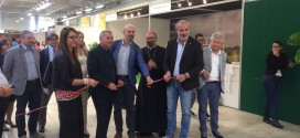 """Al via la prima edizione di """"Wonder ways in Assisi – Cammini in fiera"""": giornalisti e blogger in arrivo da tutto il mondo"""