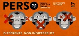 Il Cinema del Reale torna protagonista con la terza edizione del PerSo
