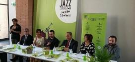 """""""Young Jazz Festival"""", a Foligno la musica è una esperienza inclusiva"""