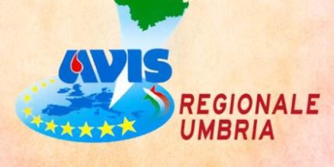Continua l'emorragia delle donazioni in Umbria: l'allarme dell'Avis