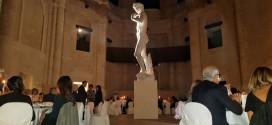 """""""Primi d'Italia"""" conquista il pubblico: la XIX edizione è cominciata in grande stile"""