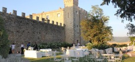 "Domenica (8) torna l'appuntamento con ""Cantine Aperte for Wedding"""