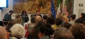 Immigrazione, l'Umbria è la regione con un'incidenza superiore alla media nazionale e a quella del centro Italia