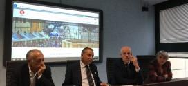 """Al via i lavori per la realizzazione del """"Masterplan"""" triennale delle attività di promozione turistica dell'Umbria"""
