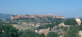 Orvieto, Confcommercio ha chiesto un incontro al sindaco Germani sul futuro della città e del territorio