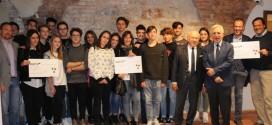 "Decretati i vincitori della ""Start Cup Umbria"""