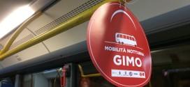 """Perugia, ripartite le corse delle linee di mobilità notturna """"Gimo"""""""