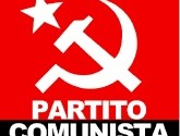 Vertenza Colussi, il Partito Comunista a fianco dei lavoratori