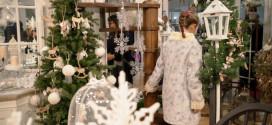 """Expo Regalo cambia volto e diventa """"Natale è"""""""