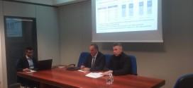 """L'allarme della Cna: """"Negli ultimi dieci anni l'Umbria ha perso il 14,6% del Pil"""""""