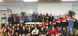 """Perugia, presentato il progetto """"Muovetevi… con Noi"""""""
