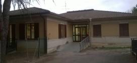 Perugia, 67 mila euro destinati alla scuola d'infanzia di Colle Umberto