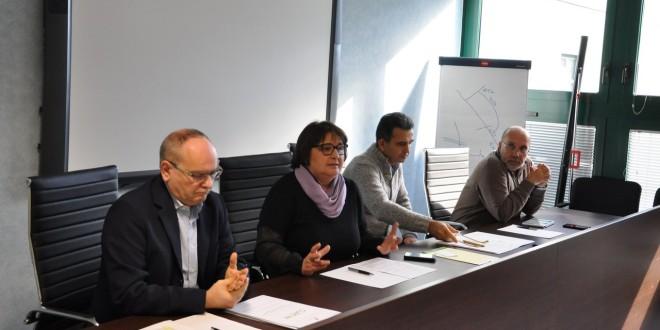 Qualità dell'aria, il bilancio del 2016: criticità a Terni, Narni Scalo e Foligno
