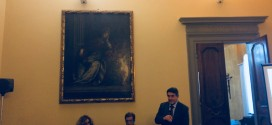 S.E. Silvio Mignano, Piccolomini e il 'potere gentile' della cultura