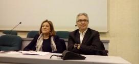 """""""Umbria e Marche sempre più integrate per aumentare le opportunità di collaborazione"""""""