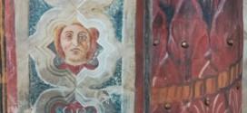 Isola Maggiore, Visita straordinaria al cantiere di restauro della Chiesa di San Michele Arcangelo