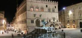 Si spengono le luci dei negozi nei centri storici, il fenomeno travolge anche l'Umbria