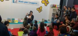 """L'Umbria protagonista alla Fiera nazionale della piccola e media editoria """"Più libri, più liberi"""""""