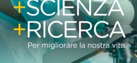 Politiche 2018, Michele Berloco (+ Europa) al taccuino di Pgonline