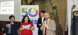 Perugia, l'Avis lancia l'allarme: in calo le donazioni rispetto al 2016