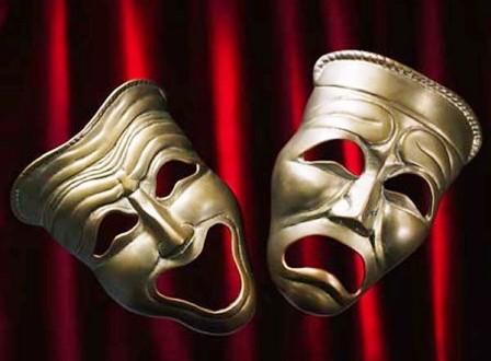 'Mi basta saperti lì a portata d'orecchio': il teatro e l'ascolto