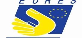 Tante opportunità di lavoro in Germania: avviate le selezioni dell'Eures