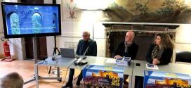 """Sarà Spoleto ad ospitare il """"Lions Day Umbria 2018″: attese 500 persone"""