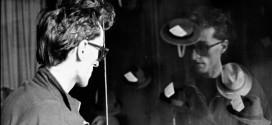 Lois Pereiro e la 'Poesia ultima di amore e malattia 1992-1995′