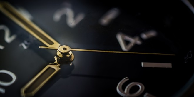 Orologi Timberland: perché rappresentano un must have