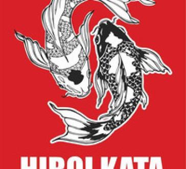 'Un divertito burattinaio' e l'isola narrativa di Hiroi Kata