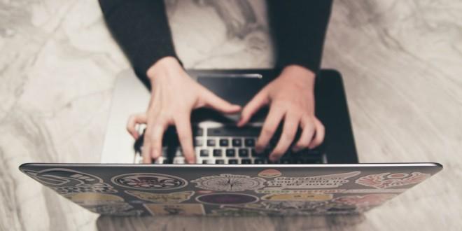 Gioco online e casinò digitali: un settore che non ha risentito della crisi